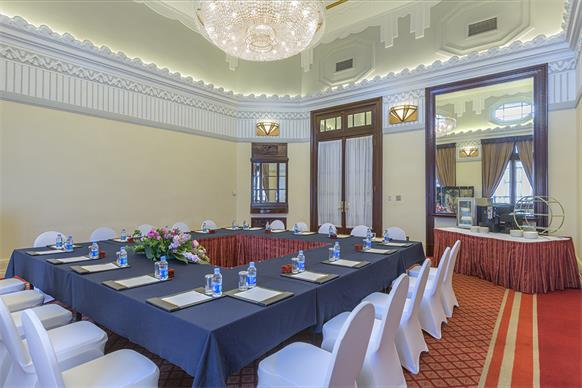 meetings events offical site of okura garden hotel shanghai