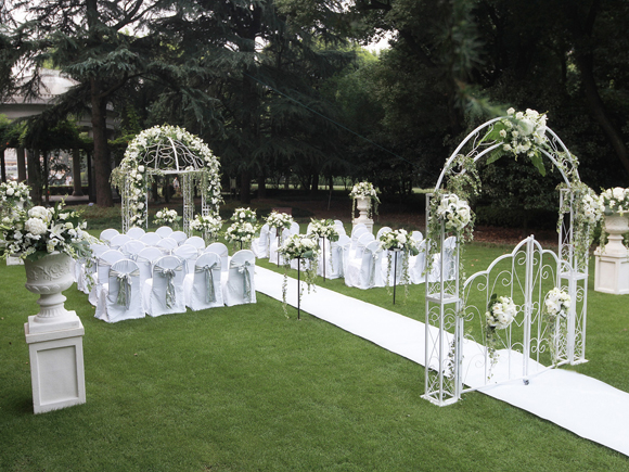 With Thousands Of Weddings Held Here Since The 80 S Our Experience Guarantees You Ceremony Have Always Wished For